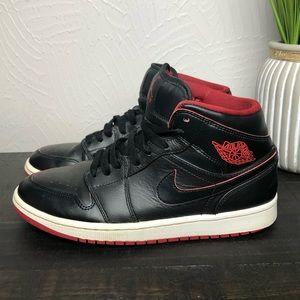 Nike Air Jordan 1 Retro Men's size 7.5